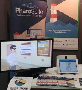 PharoSuite