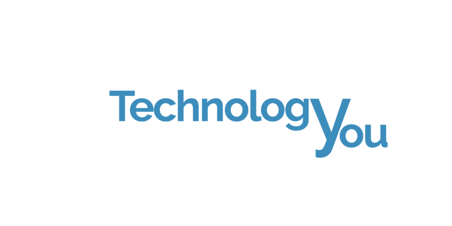 ITCares - Let technology take care of you