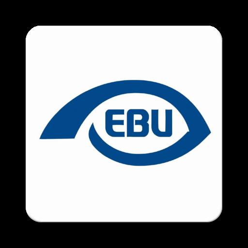 App per EBU