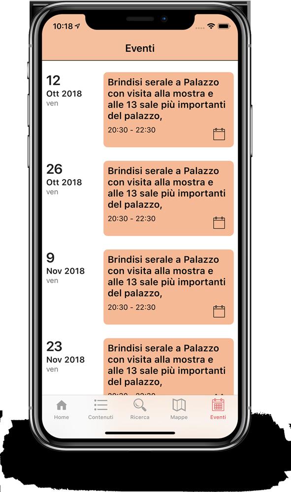 tutorial_events