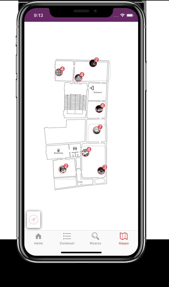 tutorial_maps