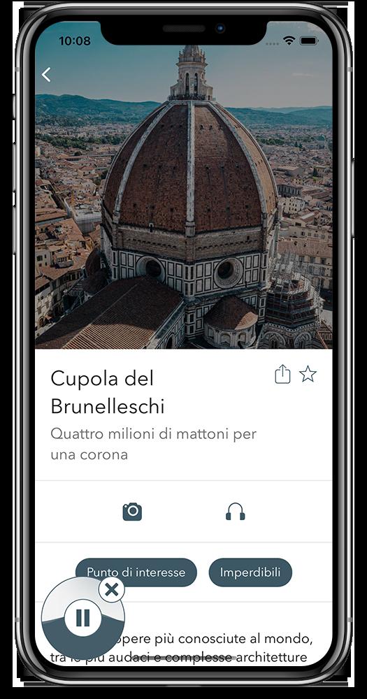 tutorial_multimedia