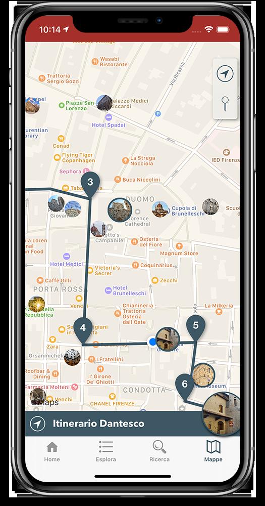 tutorial_navigation